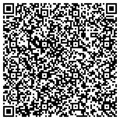 QR-код с контактной информацией организации Дичепитомник Кандаурово, СПД