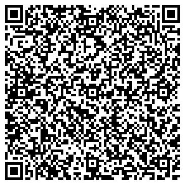 QR-код с контактной информацией организации Кобицкой, ЧП