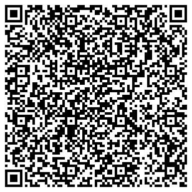 QR-код с контактной информацией организации Чуфа, земляной миндаль, ЧП