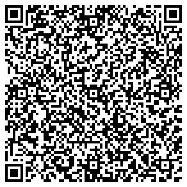 QR-код с контактной информацией организации ТД Элит, ООО