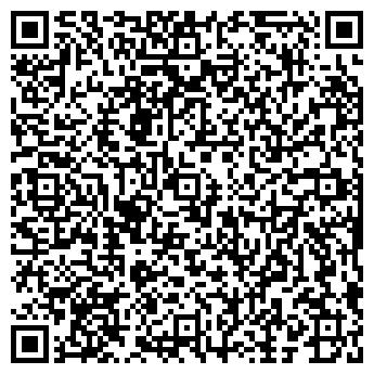 QR-код с контактной информацией организации Фермер, ЧП