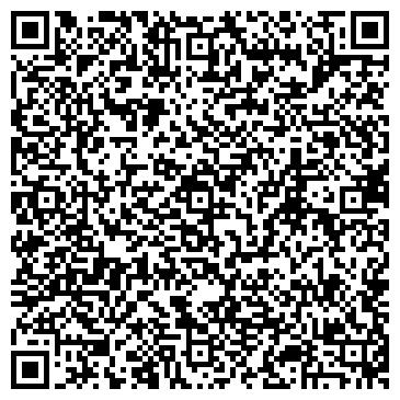 QR-код с контактной информацией организации Ампеко, ЧП