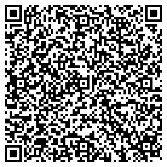 QR-код с контактной информацией организации Марко, ЧП