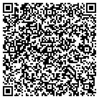 QR-код с контактной информацией организации АЗС-СНАБ