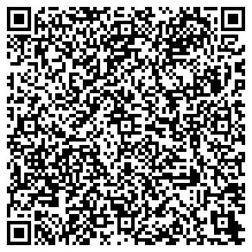 QR-код с контактной информацией организации Сельснабсервис, ООО