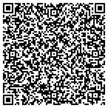 QR-код с контактной информацией организации Бджилка, ЧП (садовый центр)