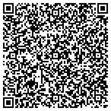 QR-код с контактной информацией организации Загороднюк Н. М., ЧП (Каприфоль)