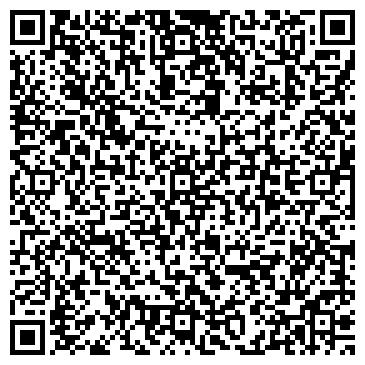 QR-код с контактной информацией организации Пащенко М.А., СПД