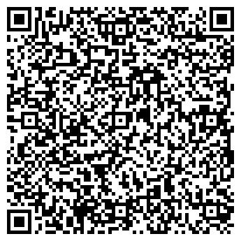 QR-код с контактной информацией организации Sajanci, Компания