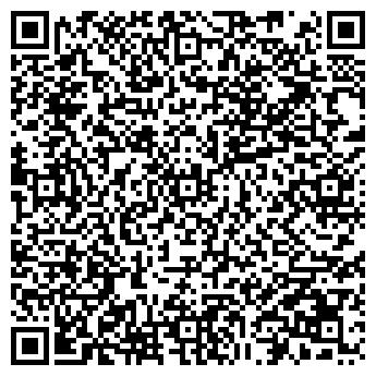 QR-код с контактной информацией организации Полухов, ЧП