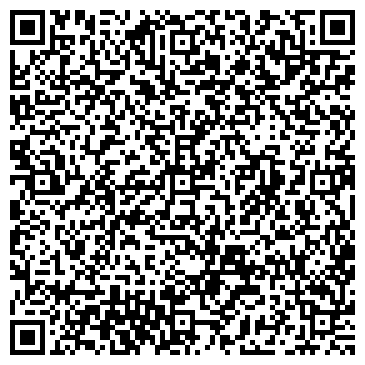 QR-код с контактной информацией организации Мельниченко, СПД