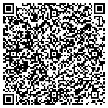 QR-код с контактной информацией организации Зайцев, СПД