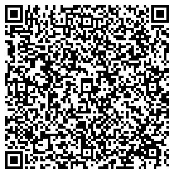 QR-код с контактной информацией организации Музичук И.П.,СПД
