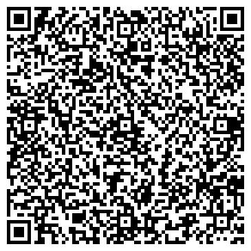 QR-код с контактной информацией организации Лучшие семена (Best seeds), ООО