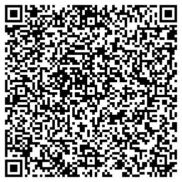 QR-код с контактной информацией организации Вертегел, ЧП