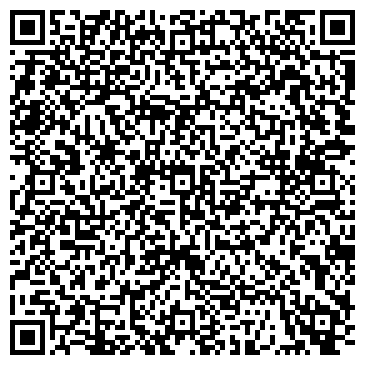 QR-код с контактной информацией организации Запорожзеленхоз, КСП
