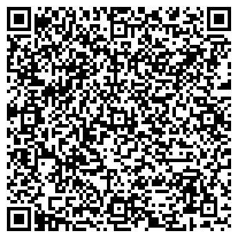 QR-код с контактной информацией организации Анатлий, ЧП
