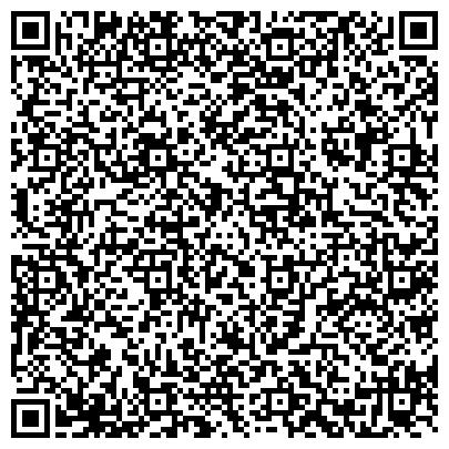 QR-код с контактной информацией организации Частный питомник декоративных растений НашСад, ЧП