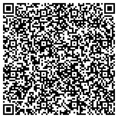 QR-код с контактной информацией организации Сидоркова Л.Л., СПД (Зеленая планета)
