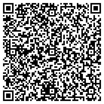 QR-код с контактной информацией организации Май ТМ, ООО