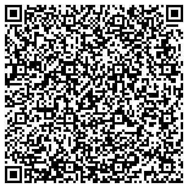 QR-код с контактной информацией организации Агроальянс Юкрейн, ООО