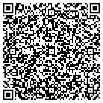 QR-код с контактной информацией организации Агрофирма Наско, ООО