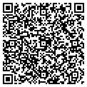 QR-код с контактной информацией организации Иванько, ЧП