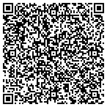 QR-код с контактной информацией организации Китано, ЧП (Kitano Seeds, ЧП)
