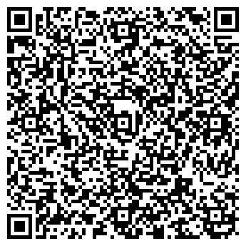 QR-код с контактной информацией организации МЕДИА ТЕХНО-ПЛЮС ТОО