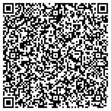 QR-код с контактной информацией организации Агро маркет, ЧП