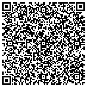QR-код с контактной информацией организации Агро-Опт, ООО