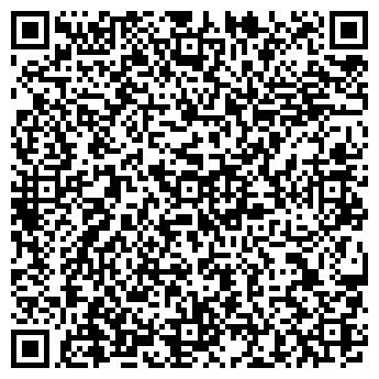 QR-код с контактной информацией организации Супер семена, ЧП