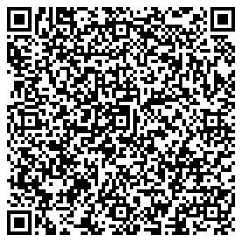 QR-код с контактной информацией организации Новохацкий А.Ю., ЧП