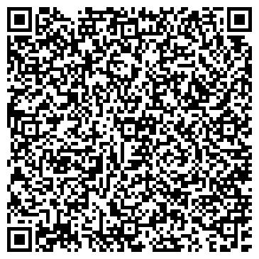 QR-код с контактной информацией организации Телятник, ЧП