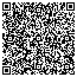 QR-код с контактной информацией организации Бобырь, СПД