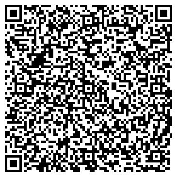 QR-код с контактной информацией организации Моя Фазенда, ЧП