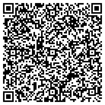 QR-код с контактной информацией организации Бабинский, ЧП