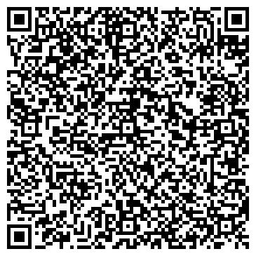 QR-код с контактной информацией организации Зеленсвит (Zelensvit), ООО