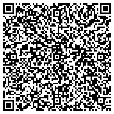 QR-код с контактной информацией организации Саженцы-почтой, ЧП