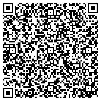 QR-код с контактной информацией организации Браня, ЧП