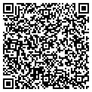 QR-код с контактной информацией организации Кустос, ЧП