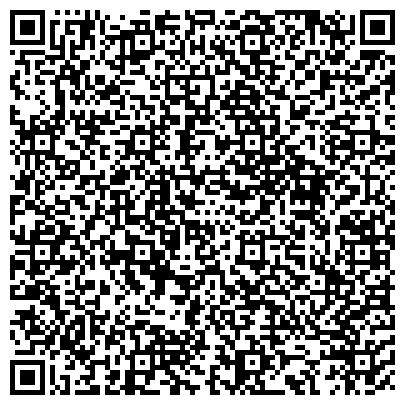 QR-код с контактной информацией организации Питомник Елки-палки, ЧП (Агромонолит)