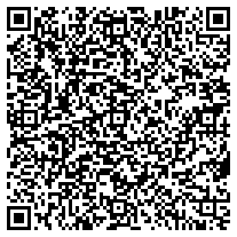 QR-код с контактной информацией организации Олейник, СПД (Терруар)