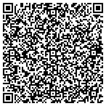QR-код с контактной информацией организации Виноградарь, ЧП
