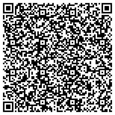 QR-код с контактной информацией организации Черкассысадвинпром, ООО