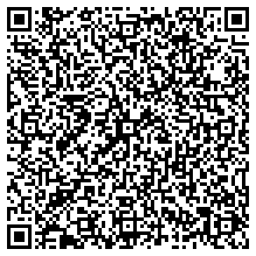 QR-код с контактной информацией организации Садовод, КП
