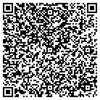 QR-код с контактной информацией организации Сафонов Б.Б., СПД