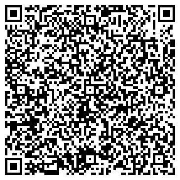 QR-код с контактной информацией организации Виноград + 1000 Советов, ЧП