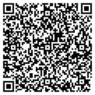 QR-код с контактной информацией организации Загорулько, ЧП