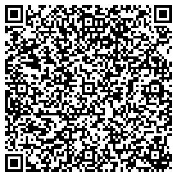 QR-код с контактной информацией организации ГИДРОИМПЕРИАЛ